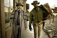Django Unchained Photo 5