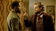 Django Unchained Photo 2