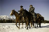 Django Unchained Photo 4