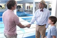 Dolphin Tale Photo 19
