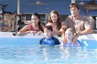 Dolphin Tale Photo 20