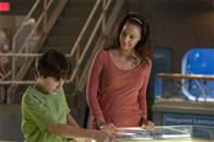 Dolphin Tale Photo 10