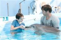 Dolphin Tale Photo 12
