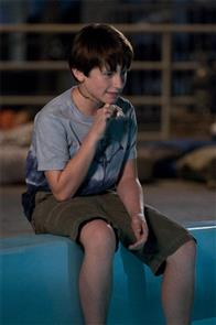 Dolphin Tale Photo 32