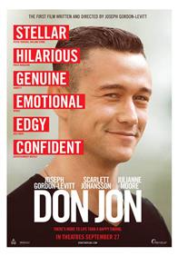 Don Jon Photo 4