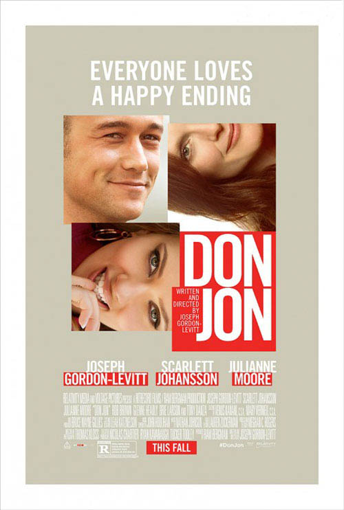 Don Jon Photo 3 - Large