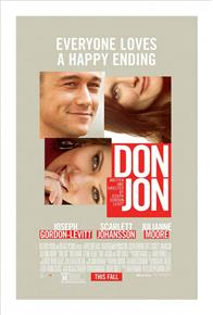 Don Jon Photo 3