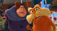 Dr. Seuss' The Lorax Photo 14