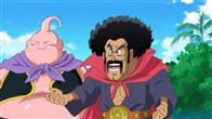 Dragon Ball Z: Battle of Gods Photo 10