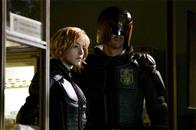 Dredd Photo 14