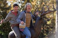 Dumb and Dumber To Photo 14