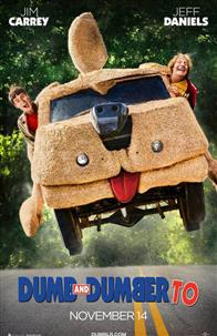 Dumb and Dumber To Photo 19