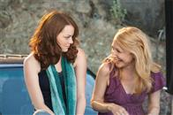 Easy A Photo 2