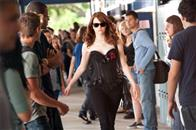 Easy A Photo 5