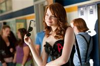 Easy A Photo 14