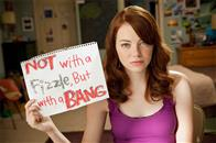 Easy A Photo 15