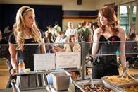 Easy A Photo 16