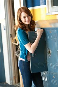 Easy A Photo 21
