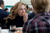 Eat Pray Love Photo 22