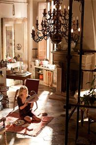 Eat Pray Love Photo 40