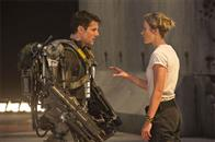 Edge of Tomorrow Photo 21