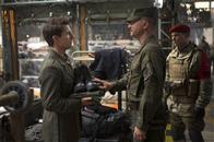 Edge of Tomorrow Photo 17