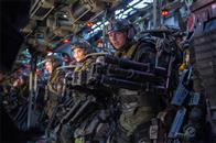 Edge of Tomorrow Photo 18