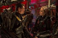 Edge of Tomorrow Photo 22