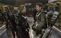 Edge of Tomorrow Photo 15