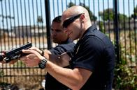 End of Watch Photo 2