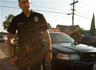 End of Watch Photo 11