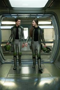 Ender's Game Photo 36