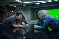 Ender's Game Photo 22