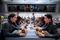 Ender's Game Photo 23