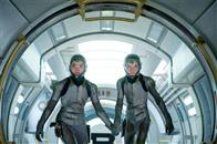 Ender's Game Photo 24