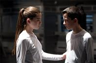 Ender's Game Photo 20