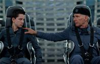 Ender's Game Photo 17