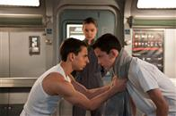 Ender's Game Photo 26