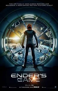 Ender's Game Photo 44