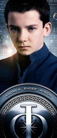 Ender's Game Photo 37