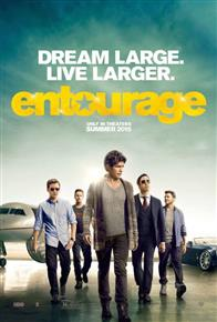 Entourage Photo 29