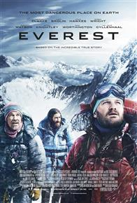 Everest Photo 19