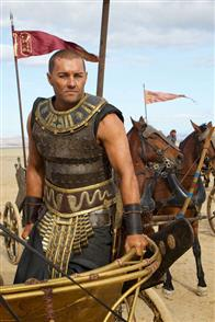 Exodus: Gods and Kings Photo 13