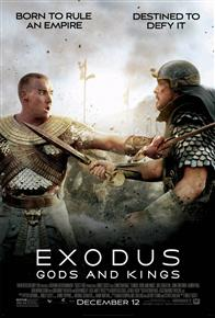 Exodus: Gods and Kings Photo 18