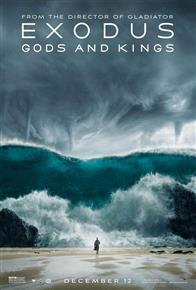 Exodus: Gods and Kings Photo 21