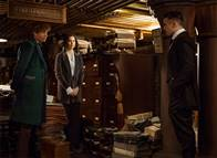Fantastic Beasts and Where to Find Them Photo 42