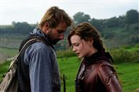 Far From the Madding Crowd Photo 2
