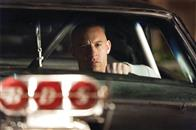 Fast & Furious Photo 23