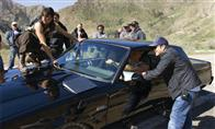 Fast & Furious Photo 12