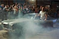 Fast & Furious Photo 16